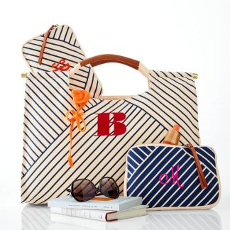 striped-canvas-tote-o