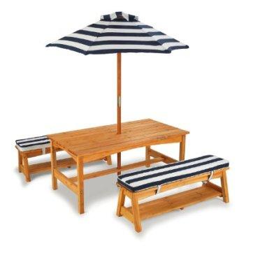 kidcraft table