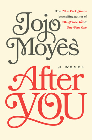 after-you-by-jojo-moyes