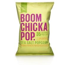 BoomChickaPop_Bag_01b_716