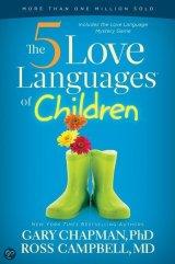 children love languages