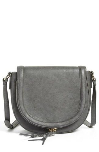 Sole Society Crossbody Bag