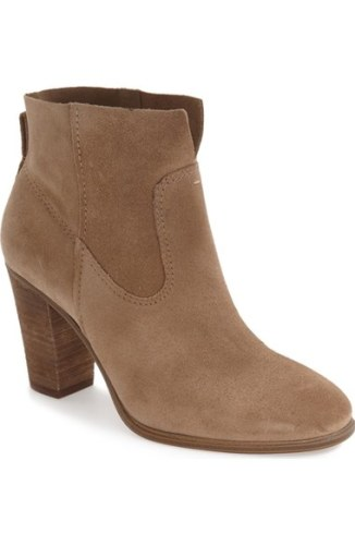 Vince Camuto Feina Bootie