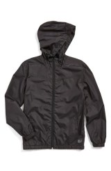 O'Neill Packable Windbreaker