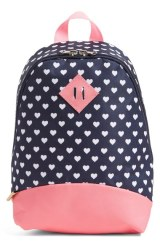 Popatu Backpack Heart