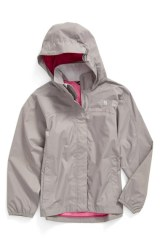 The North Face Resolve Rain Jacket