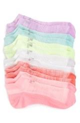 Zella Ankle Socks