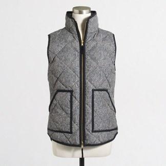 printed-quilt-vest-herringbone