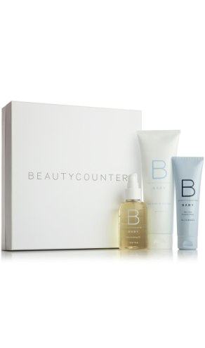 baby-beauty-counter