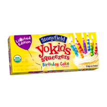 stonyfield-yokids-squeezers-birthday-cake